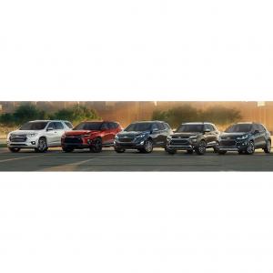 2021最全加拿大二手车买卖攻略(二手车网站+买卖流程+保险+注意事项)