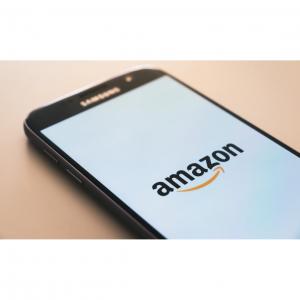2020美亚Amazon购物流程及最全省钱攻略-20个Amazon购物省钱妙招不容错过!