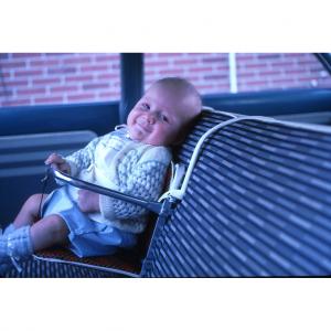 4个海淘儿童安全座椅的网站及明星单品推荐(附购买攻略+优惠码+7%返利)