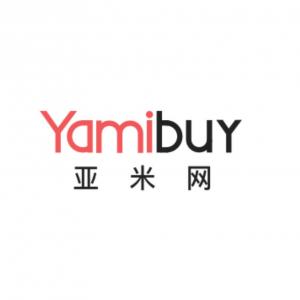 2020亚米网Yamibuy海淘攻略及转运教程(支付宝+优惠码+4.9%返利)