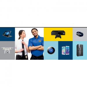 2020美国最大电子数码网站Best Buy购物攻略及最全省钱妙招(优惠信息+0.5%返利)