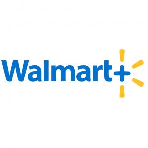 2021最大零售超市Walmart省钱攻略及购物推荐
