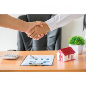 2021美国房屋保险科普及购买指南(政策+价格+理赔范围+保险类型+降低保费小技巧)