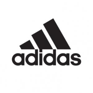 adidas加拿大官網 季末大促 精選Stan Smith、Superstar、NMD_R1等鞋履運動鞋履服飾熱賣