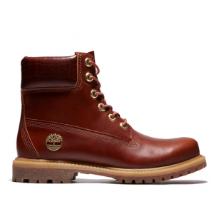 Timberland英國官網 女神節促銷 精選時尚鞋履熱賣