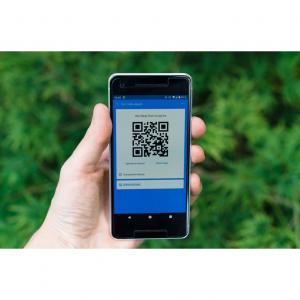 2021在海外,如何使用支付宝付款?(注册流程+付款方式+充值平台)- 海外华人&留学生手机支付必备常识!