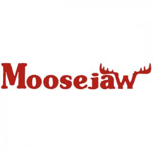 Moosejaw官網 The North Face、Columbia、Marmot等戶外運動品牌服飾熱賣