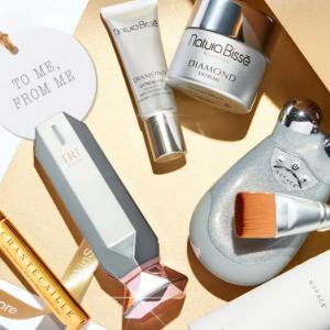 SkinStore护肤美妆身体护理热卖 收TriPollar, Elta MD, Estee Lauder, La Roche Posay, NuFACE, Bioderma