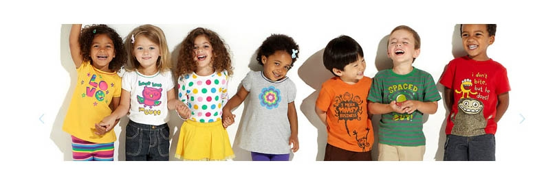 10 Best Kids Clothing Brands You Need to Know
