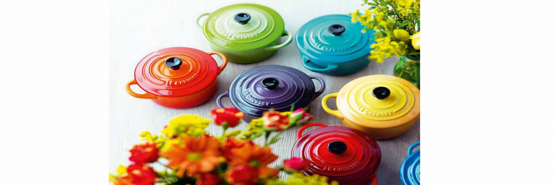 4 Recommended Dutch Ovens For Kitchen Lovers