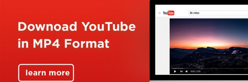 5個影音轉檔網站,從 YouTube 轉 mp3、mp4 免費還簡單