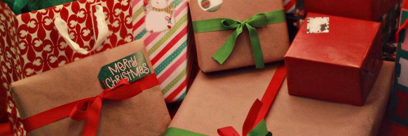 2018圣诞送礼攻略 | 适合送男朋友的礼物精选(纯男生角度)