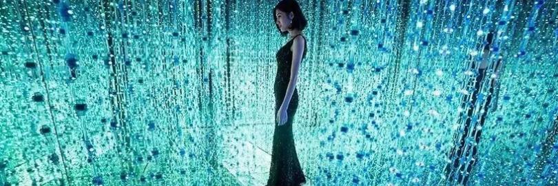 2019北京星空失恋博物馆攻略(附萌宠动物展+门票+地点+路线)