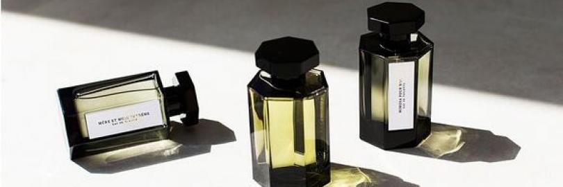 5款L'Artisan阿蒂仙最经典热门的香水香评,你踩了哪些雷?(附国外海淘网站+4%返利)