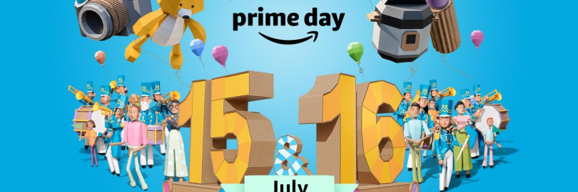How to Prepare for Amazon Prime Day 2019? - Prime Day Coupons & Deals Are Already Insane!