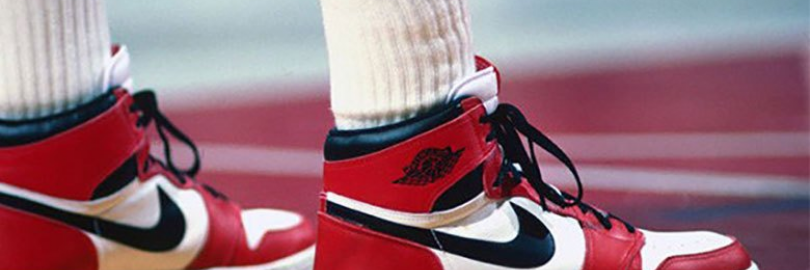 2020 Air Jordan Release Dates: New Colorways, Images, and Details (Updated Daily)