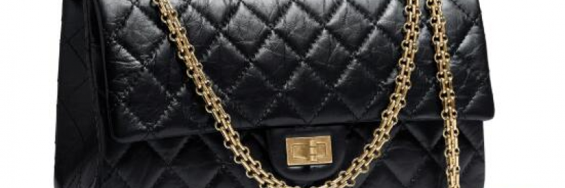 3 Most Iconic Chanel Handbags Worth The Investment
