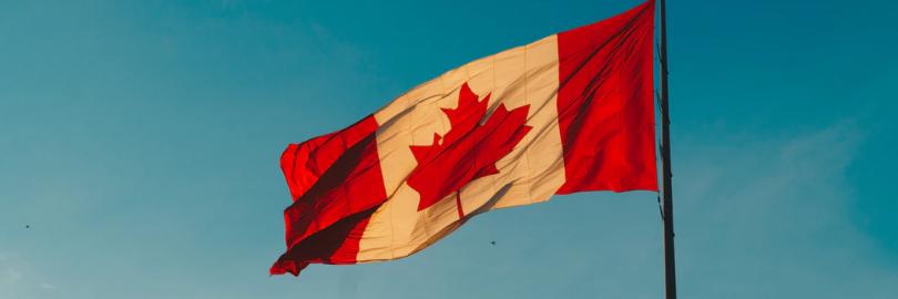 2021加拿大海淘网站大全 - 直邮和转运都有!(支付宝+优惠码+5%返利)
