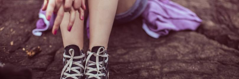 6个美国最受欢迎的青少年品牌服饰网站(优惠码+部分海淘直邮+4%返利)