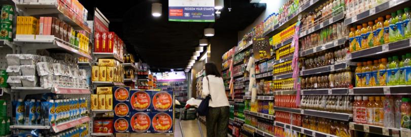 2020年六大欧洲华人网上超市及购物网站推荐(附优惠码)- 家乡的味道想吃就吃!