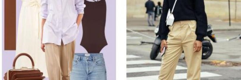 NET-A-PORTER Black Friday Sale: Extra 15% Off & Up To 6% Cash Back On Luxury Fashion