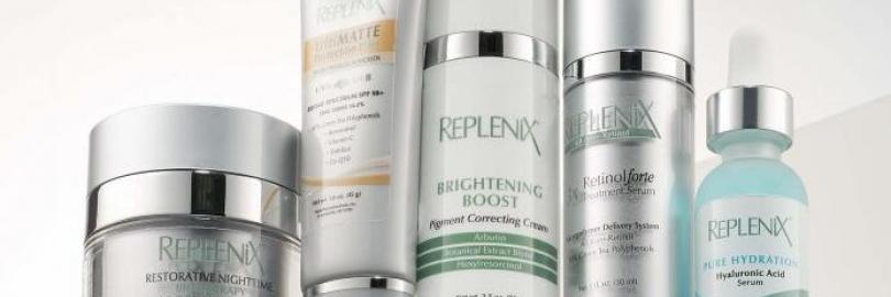 美国顶级药妆品牌Topix必败明星单品推荐(海淘渠道+价格+10%返利)