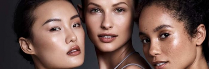 10 Beauty Must-Haves at SkinStore 2020  (Coupons + Cashback)