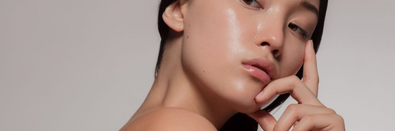8 Best Ferulic Acid Products of 2021 for Glowing Skin