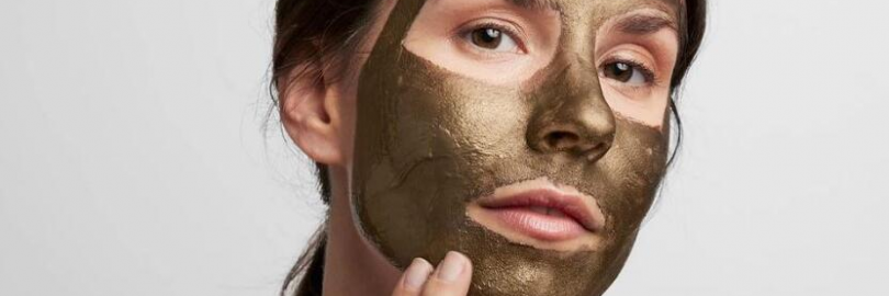 9 Best Face Masks for Oily and Acne-Prone Skin 2021
