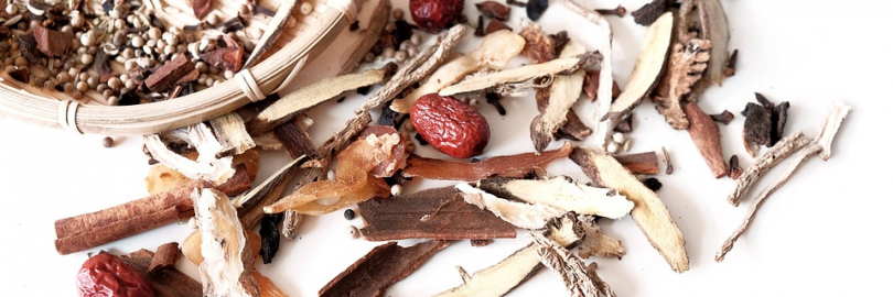 10 Best Places to Buy Chinese Herbal Medicine Online 2020 (Up To 7% Cashback)