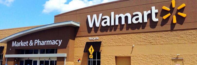 2021美国沃尔玛Walmart海淘攻略(4%返利+最新优惠码+转运教程+防砍单)