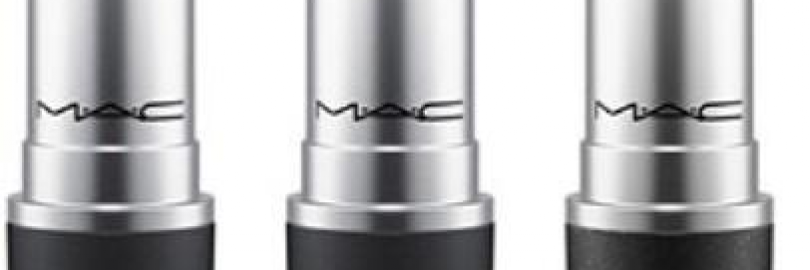 8 Popular MAC Powder Kiss Lipstick Shades | Reviews + Swatches For You