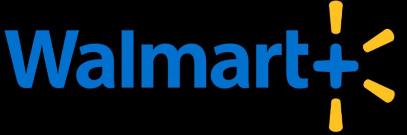 2020最大零售超市Walmart省钱攻略及购物推荐