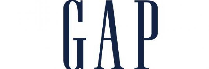 2020最新Gap美国官网海淘攻略+转运教程(附优惠码+3%返利)
