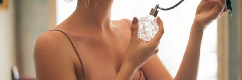 Parfum vs. eau de Parfum vs. Eau De Toilette  vs. Cologne: What is the Difference, and How to Choose?