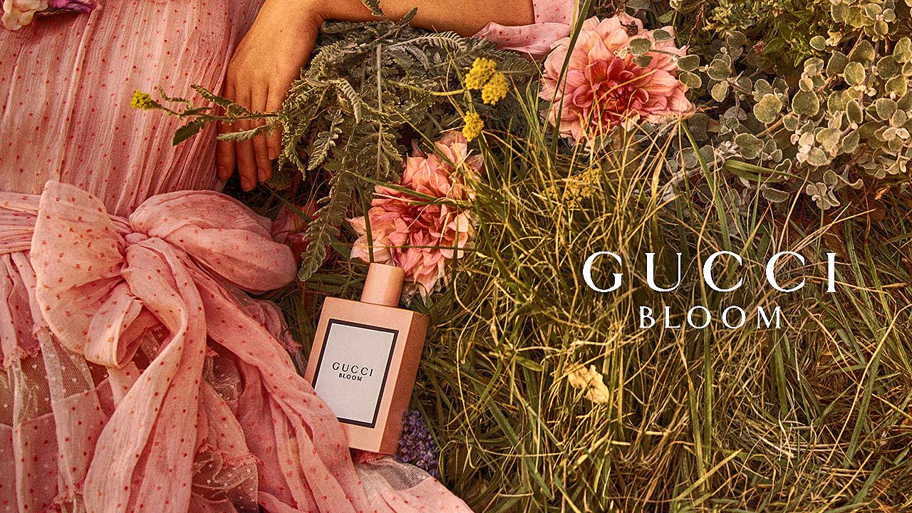 Gucci-Bloom-1280x720px-1.jpg
