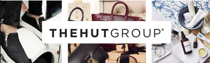 2019 最新版海淘 The Hut Group 全攻略护肤美妆,时尚服饰,家居日用,便宜正品才是王道