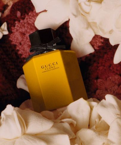 9ebdbd6f072 Exp Limited Edition  78 For GUCCI Flora Gorgeous Gardenia Eau de Toilette  For Her   Sephora