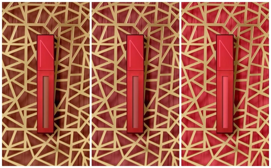 NARS APowermatte Lip Pigment for chinese new year.jpg