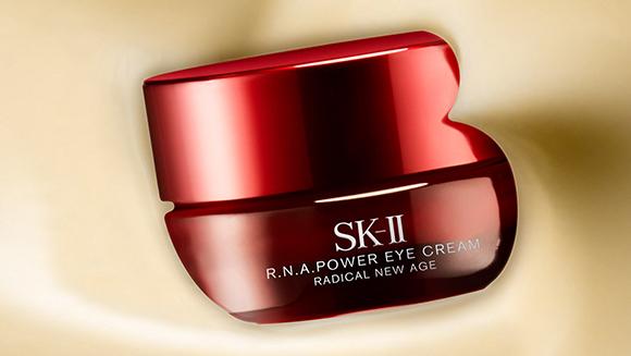 """""""SK-II R.N.A. Power Eye Cream""""的图片搜索结果"""