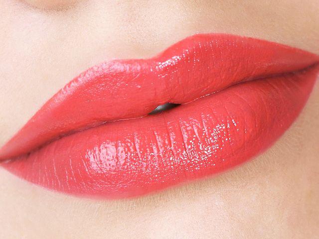 """Guerlain Kiss-Kiss 344""的图片搜索结果"