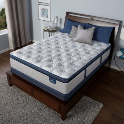 Sam's Club Presidents' Day Event - Mattresses, Furniture, Home Appliances and More