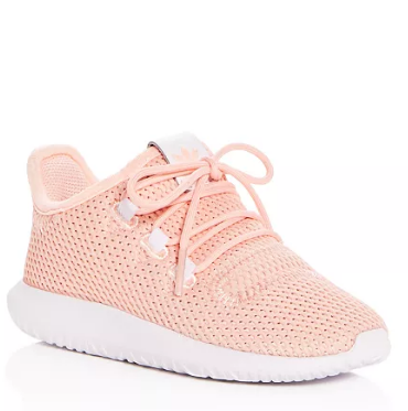 Up to 40% Off+Extra 20% Off Kids shoes Sale @ Bloomingdale's