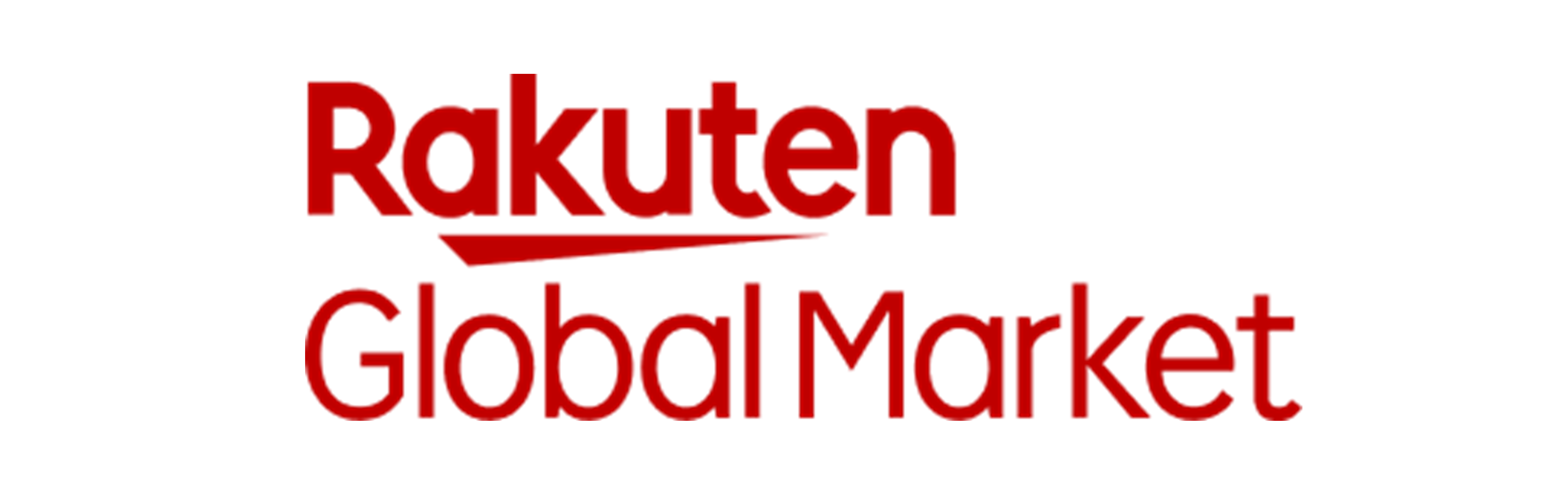How to Buy Goods from Japan on Rakuten Global Market Overseas?
