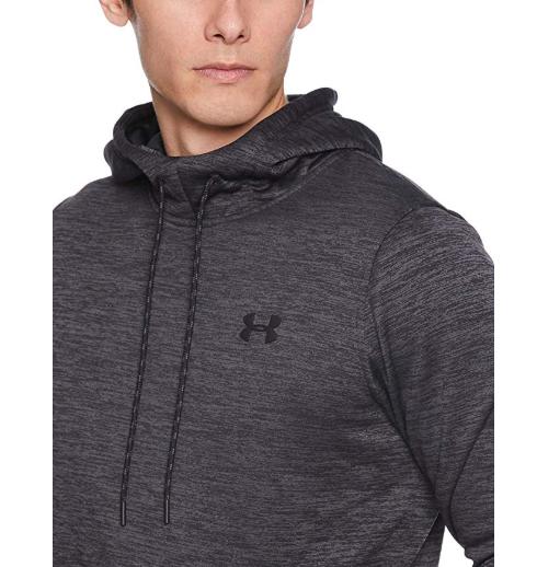 under armour mens hoodies sale