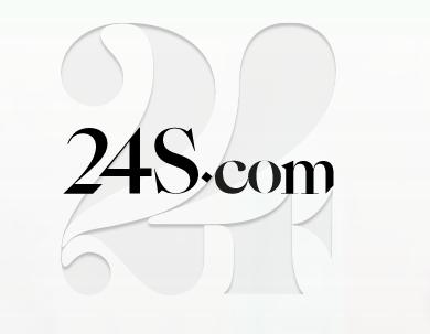 2020超全24S官网海淘攻略(转运/直邮+折扣码+7%返利)