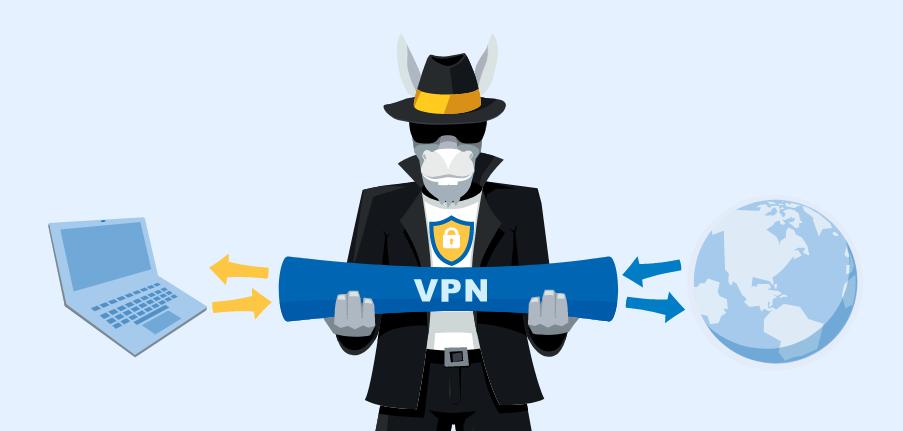 2020四大翻墙回国内的VPN推荐 - 华人一键解锁爱奇艺、优酷、腾讯视频(附价格+优惠码)