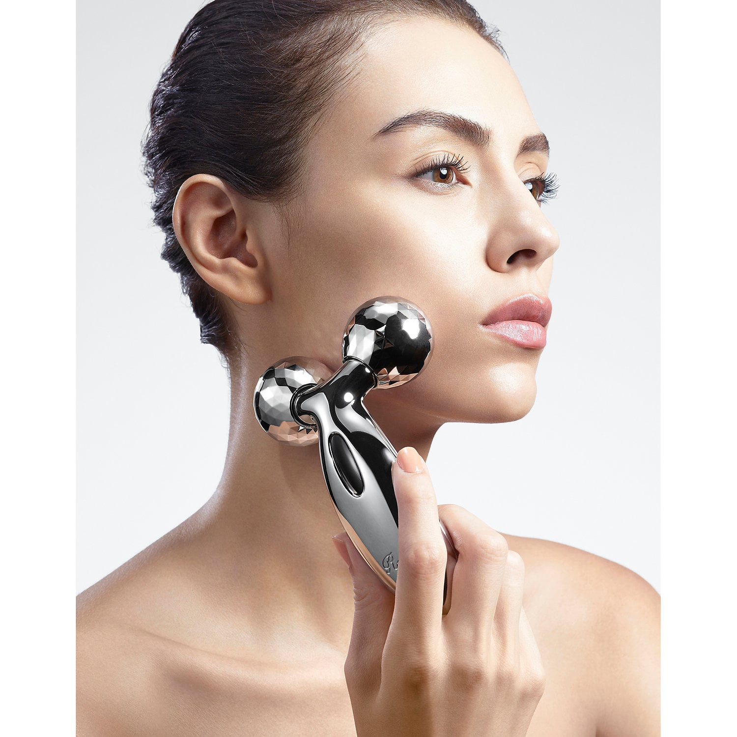 ReFa CARAT Face & Body Roller Reviews & Best Price For You
