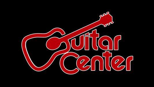 2020美国吉他网站Guitar Center海淘攻略+转运教程(5%返利+优惠码)
