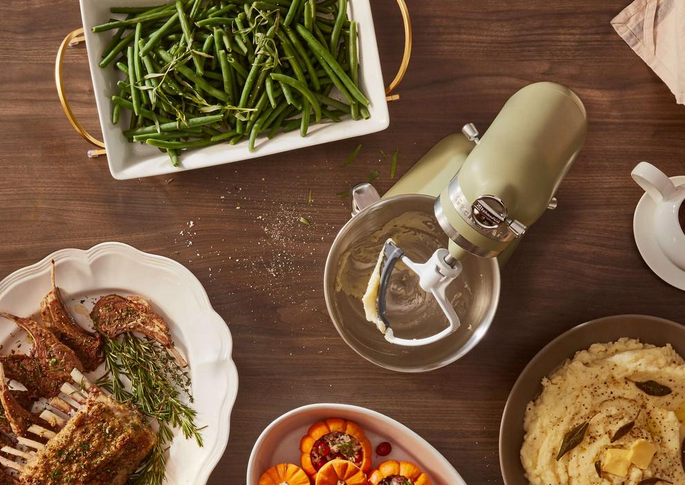 2020超详细美国买厨师机攻略及型号推荐(如何挑选+购买网站+12%返利优惠)